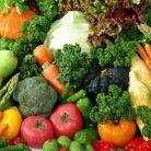 Top 10 alimente care mentin colesterolul in limite normale
