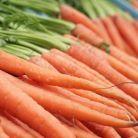 10 alimente care nu trebuie sa-ti lipseasca din frigider