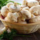 Top 10 alimente pentru intarirea imunitatii