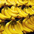 Top 10 alimente bogate in vitamina B6