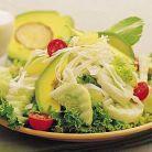7 moduri prin care scazi nivelul colesterolului