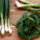 Top 10 alimente de primavara pentru detoxifiere si slabire