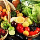 Top 10 alimente alcaline