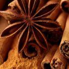 6 alimente pentru iarna care ard grasimile