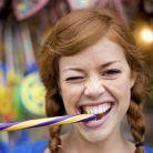 30 de lucruri amuzante pe care sa le faci ca sa scapi de pofte