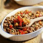 8 tipuri de carbohidrati potriviti pentru diete