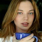 8 cele mai bune ceaiuri de slabit