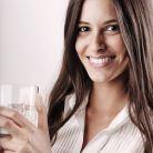 Beneficiile apei alcaline pentru sanatate si frumusete