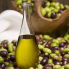 4 modalitati in care folosesti gresit uleiul de masline