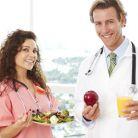 15 alimente pe care nutritionistii le consuma zilnic