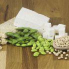 Cele mai bune surse de proteine pentru vegetarieni