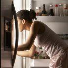10 alimente pe care sa le eviti seara