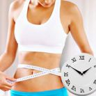 Stimularea metabolismului in 5 pasi simpli