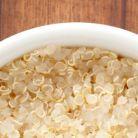 De ce ne place quinoa?