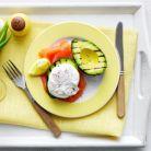 Cum iti prepari un mic dejun sanatos si energizant