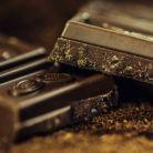 Consumul de ciocolata dimineata te ajuta sa slabesti