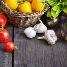 Prevenirea cancerului prin alimentatie: 8 sfaturi de care sa tii cont