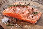Ce alimente trebuie sa consumi pentru articulatii flexibile si sanatoase