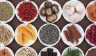 Ce superalimente sa incluzi in dieta