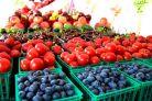 Cum trebuie sa arate mesele compuse doar din fructe si legume
