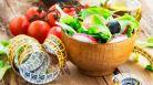 Ce trebuie sa mananci in functie de tipul de metabolism