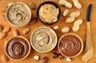 Consuma untul de arahide (peanut butter) in locul untului obisnuit. Esti curios sa stii de ce?