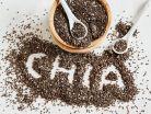 Stiai ca semintele de chia pentru slabire au si contraindicatii? Citeste cu atentie!