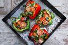 25 de alimente cu ZERO calorii de inclus in dieta