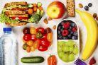 Obiceiurile alimentare sanatoase se invata din copilarie - 4 idei de pachetel pentru copii