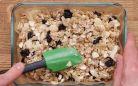 Consuma semintele si cerealele dimineata altfel - iata 4 idei geniale