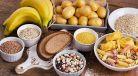 Invata sa alegi corect carbohidratii pentru ca ei aduc kilograme in plus