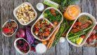 35 de alimente care ajuta la slabire si detoxifiere