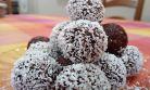 Slabesti si iti potolesti pofta de dulce cu cartofi de ciocolata in stil suedez