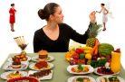 Care sunt caloriile care ingrasa si care nu
