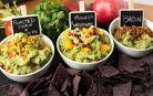 Incepe ziua cu mese inspirationale din avocado – slabire uimitoare
