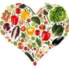 Dieta Portugheza te scapa de boli ale inimii