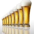 Berea nu este doar o bautura