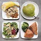 Fibre alimentare in dieta