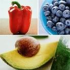 Alimente pentru dieta