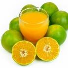 Surse naturale de vitamina D