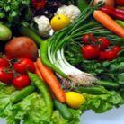 Top 3 sfaturi pentru o alimentatie sanatoasa