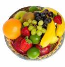 10 fructe cu putine calorii