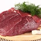 Carnea rosie, un aliment controversat