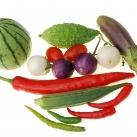 20 de alimente pentru accelerarea metabolismului