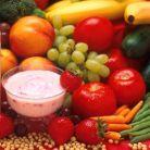 9 alimente care scad colesterolul