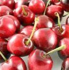 5 alimente care combat durerea