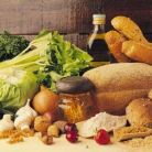 10 sfaturi pentru o alimentatie sanatoasa