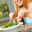 7 moduri sa iti imbunatatesti digestia si sa pierzi kilogramele in plus