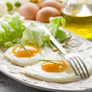 Alimente recomandate pentru cura de slabire