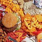 5 alimente pe care n-ar trebui sa le mai consumi